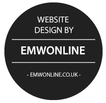 website designed by EMWONLINE